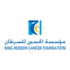 King Hussain Cancer Center
