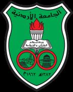 Jordanian Univercity